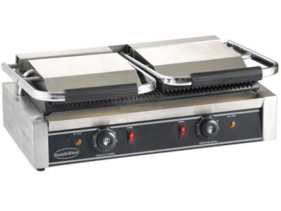 mali kuhinjski i barski uređaji