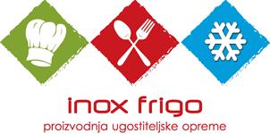 Inox Frigo